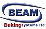 BEAM Baking ltd logo