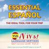 Essential Espanol