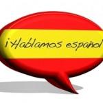 Hablamos espanol scaled