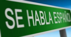Se Habla Espanol scaled