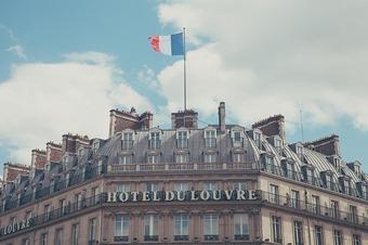 Hotel scaled