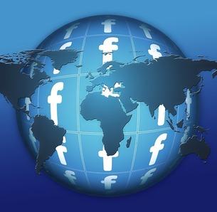 facebookworld scaled