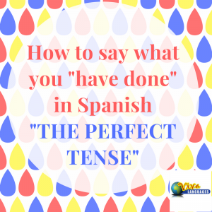 How to say you there in spanish