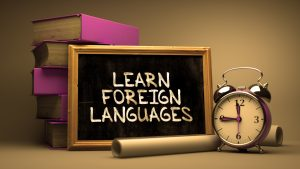 advantages of being multilingual