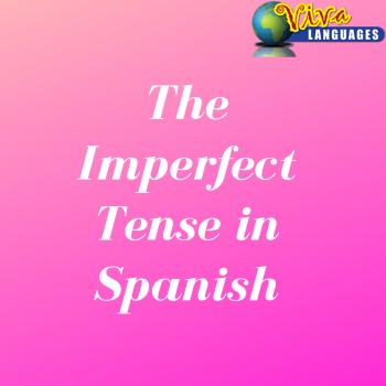 Spanish Im