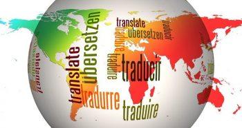 vocabulary or grammar