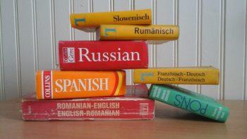 language teaching methods